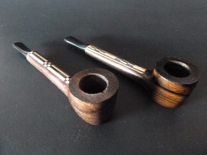 Warrior Pipes