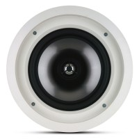 Infinity CS80R 8 inch In-Ceiling Speaker