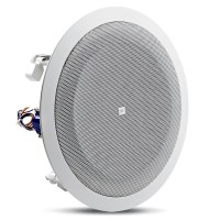 JBL 8128 8 inch In-Ceiling Speakers - Pair