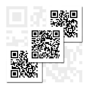 Direct marketing tip: Should I be using QR codes?