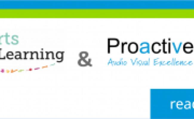 Proactive Av The Specialists In Providing Audio Visual