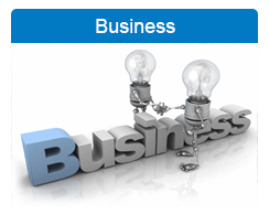 business-category