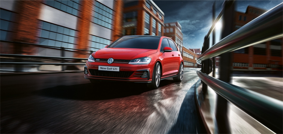 the vw golf 7 gti is reborn and ready to decimate its rivals proadvise car advisors