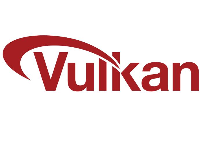 Vulkan_500px_June16
