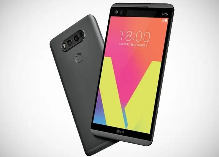 LG-V20-1-1