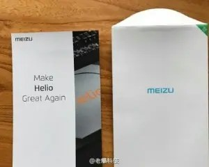 Meizu-sends-out-invitations-to-November-30th-event