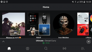 Spotifys-redesigned-interface (1)