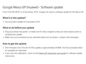 The-Android-7.1-Nougat-update-for-Nexus-devices-is-almost-here