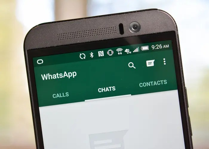 WhatsApp-Android-Google-Drive