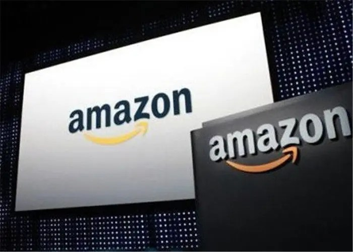 pl13060866-fba_amazon_logistics_services_china_shipping_from_hong_kong_to_canada