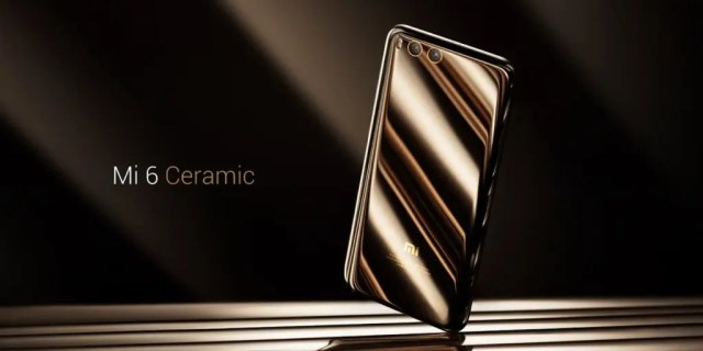 xiaomi-mi-6-black-ceramic-edition-1