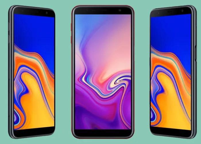 Primeros fragmentos del Samsung® Galaxy M, los nuevos variedad media/baja de la compañía