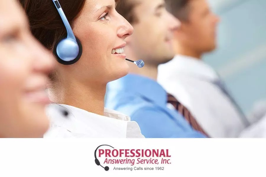 Answering Services | Call Answering Service | Live Operator – Pro Answering