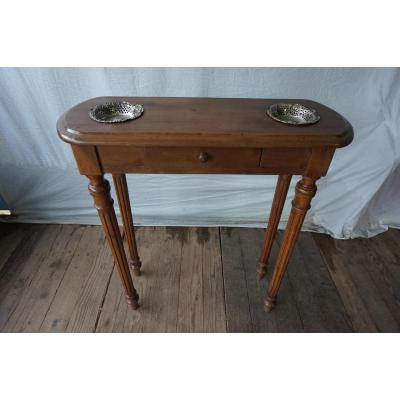 Table Ancienne Sur Proantic Autre Style