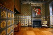 L'année Diane de Poitiers au château d'Ancy-le-franc