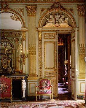 Atelier Meriguet Carrere Haute Decoration Le Magazine De Proantic