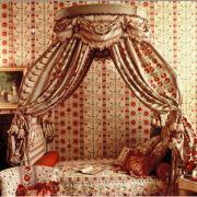 La maison Pierre Frey: tradition Française