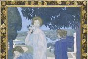 7 ans de réflexion Dernières acquisitions du Musée D'Orsay