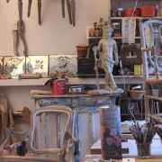 Les Grands Ateliers de France
