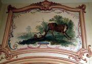 Cabinet des Fables de l'hôtel Dangé (musée des arts décoratifs)