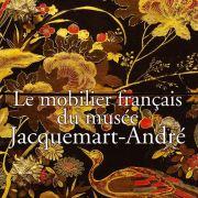 Le mobilier du musée Jacquemart-André