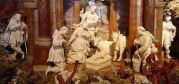Le Musée du Manoir de saussey