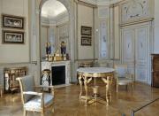 Musée Masséna