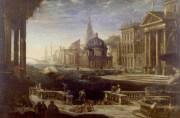 Heures Italienne, Trésors de la peinture italienne en Picardie (XIVe -XVIIIe  siècles)