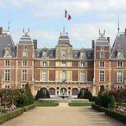 Le château d'Eu, Musée Louis Philippe
