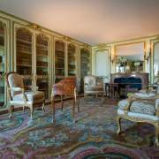 Les collections du château de Versailles en ligne