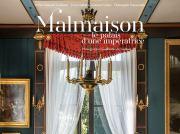 Malmaison, palais d'une impératrice