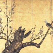 Trésors de Kyōto, trois siècles de création Rinpa
