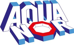 Aquanor_logo