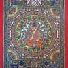 nn_6_prabuddha