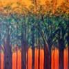 rajendra-mehta-summer-acrylic-on-canvas-36-x48x1-5-inches