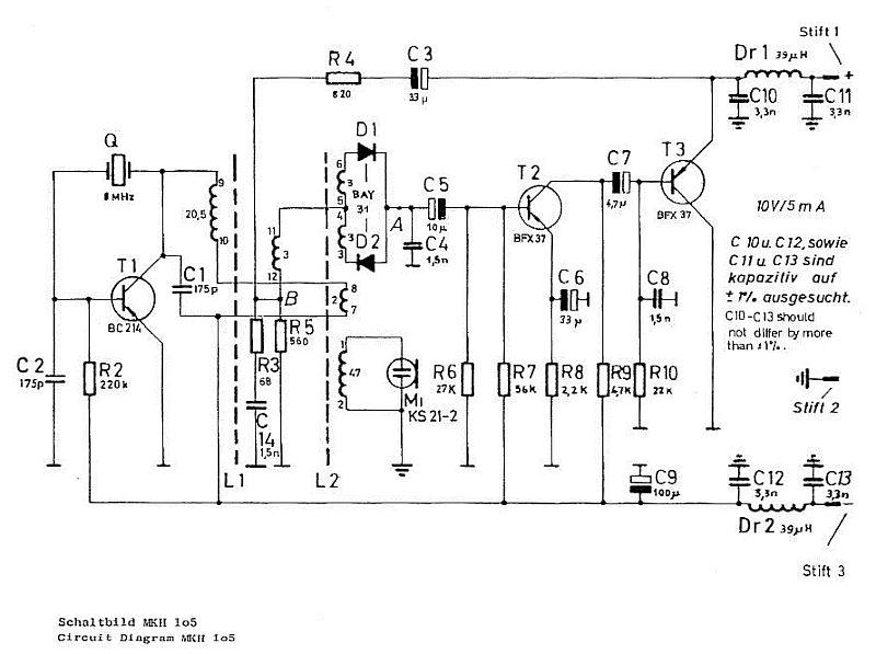 Clearcom Wiring Diagram Visio Diagram Wiring Diagram