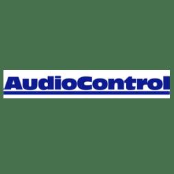 Mobile Audio Processors