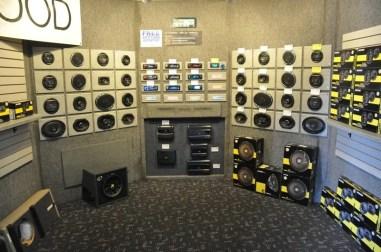 Car Audio Room_1