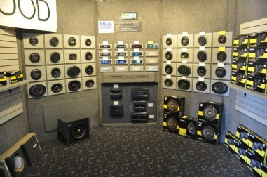 Car Audio Room_1