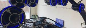 Why Do Marine Audio Installations Take Longer?