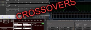 Part-3 The Importance of Crossover Adjustments