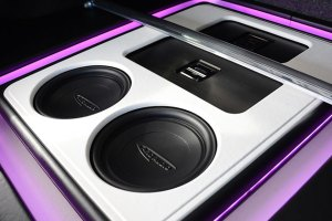 How To Buy Your First Car Audio Subwoofer System