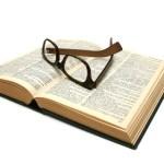 book-1421245-639x426