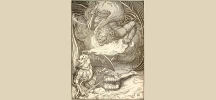 John Bunyan, Pilgrim's Progress