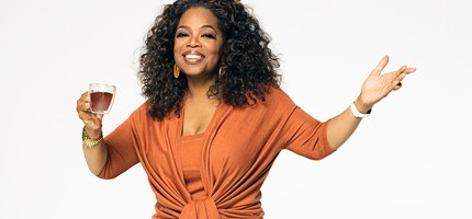 Oprah: America's Beloved False Teacher