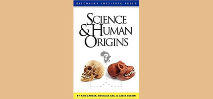 Science & Human Origins