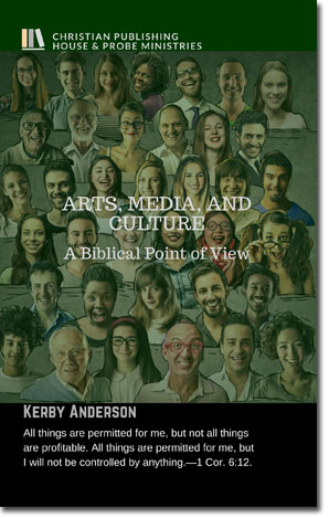 Arts, Media and Culture book
