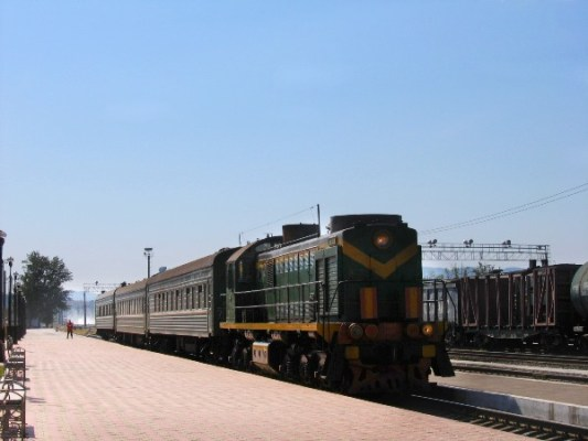 Travel on the Trans Mongolian Railway appeals to many. My answers to the 21 most frequently asked questions about travel on the Trans Mongolian Railway.