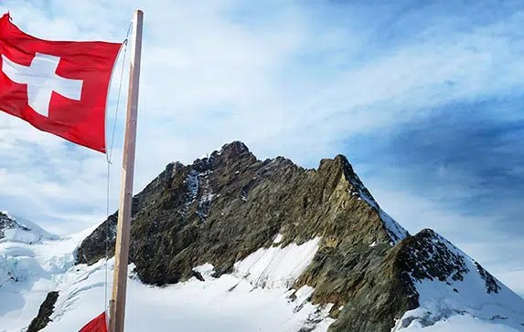 14 Things to Know Before a Trip to Jungfraujoch Top of Europe Switzerland