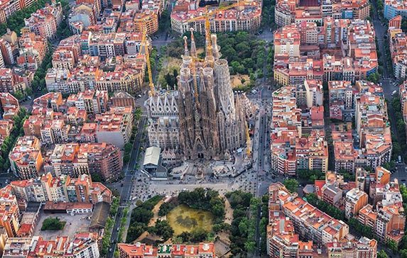 What to do in Barcelona for 3 days? A First-Timer's Itinerary